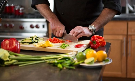 The diversity of the Culinary arts around the world mirrors many considerations